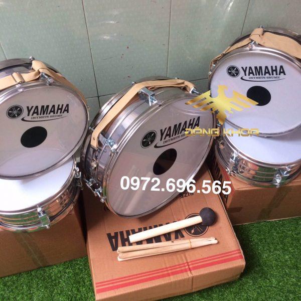 Bán bộ trống đội Yamaha cao cấp trên thị trường